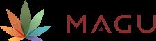 MAGU CBD Logo