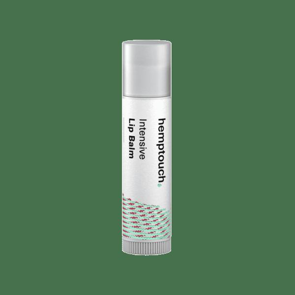 Intensiv pflegender Lippenbalsam
