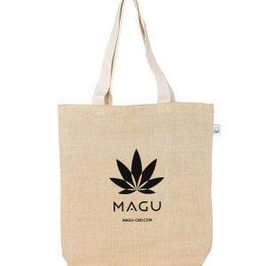 MAGU - Tragetasche