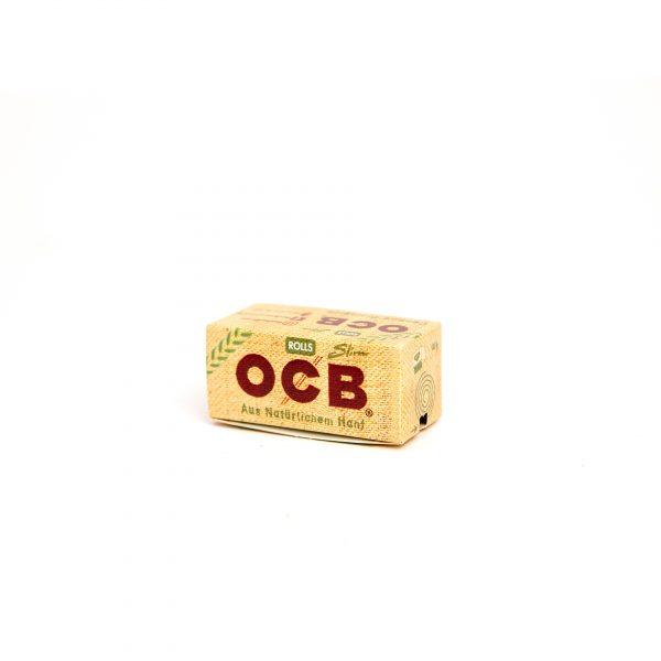 OCB Roll
