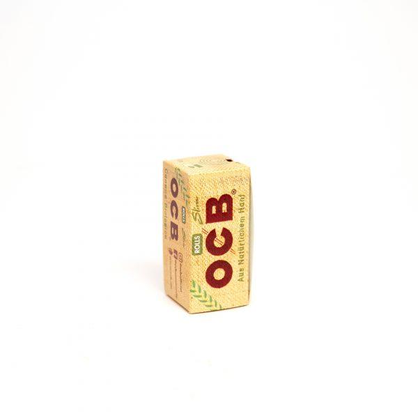 OCB Roll stehend