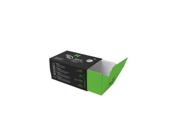 Schachtel Hybrid Supreme Filter