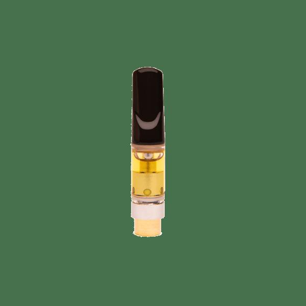 MAWU Vape Stick Sissi Single