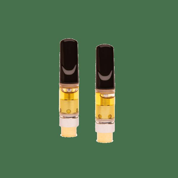 MAWU Vape Stick Sissi Doppel